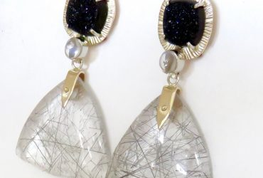 landing-pg-exotica-earrings-test---6-of-21