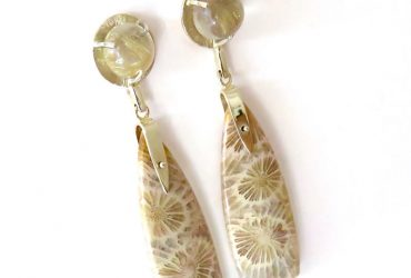 landing-pg-exotica-earrings-test---9-of-21