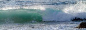WAVE 2 PANO